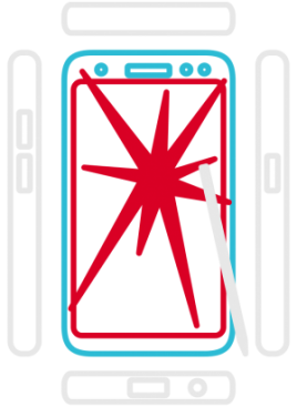 Galaxy Note 9 SM-N960F - Display
