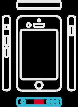 iPhone 6S Plus - Dock Connector